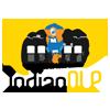 Indian NLP